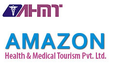 amazon health and medical tourism
